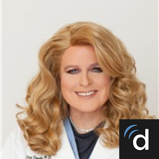 Dr  Gregory Dowbak, Plastic Surgeon in Bonita Springs, FL | US News