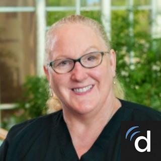 Lucia Williams, MD, Obstetrics & Gynecology, Jacksonville, TX, UT Health Jacksonville