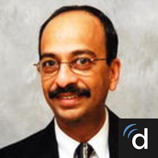 Dr  Ghassan Ibrahim, Pathologist in Toms River, NJ | US News