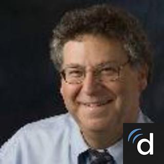 Alan Thorner, MD, Emergency Medicine, Madisonville, KY, Baptist Health Madisonville