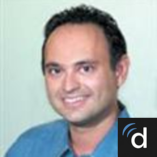 Dr Michael Blanc Cardiologist In San Angelo Tx Us News Doctors