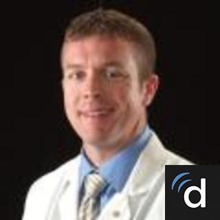 Kevin Caperton, MD, Orthopaedic Surgery, Temple, TX, Ascension Seton Medical Center Austin