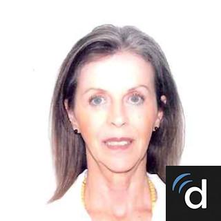 Cynthia Youree, MD, Radiology, Brentwood, TN