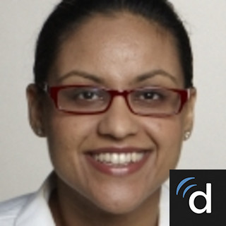 Anita Mehrotra, MD, Nephrology, Camden, NJ, James J. Peters Veterans Affairs Medical Center