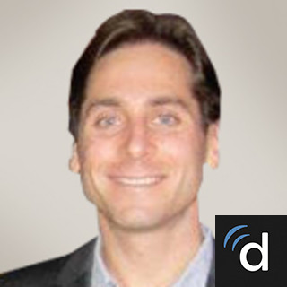 Dr  Benjamin Stein, Gastroenterologist in Lewiston, ME | US