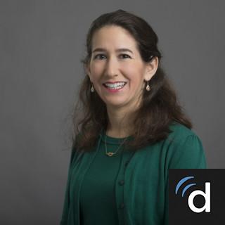 Renee Slade, MD, Pediatrics, Chicago, IL, Rush University Medical Center