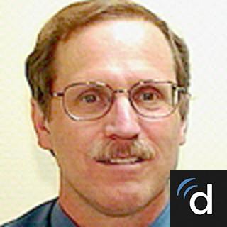 James Anholm, MD, Pulmonology, Loma Linda, CA, Veterans Affairs Loma Linda Healthcare System