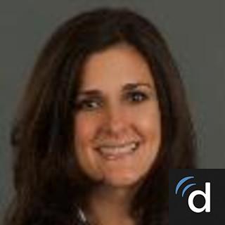 Nicole Abinanti, MD, Radiology, Charlotte, NC, Lake Norman Regional Medical Center