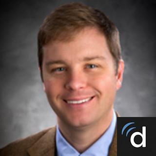James Long, MD, Internal Medicine, Gloucester, VA, Riverside Walter Reed Hospital