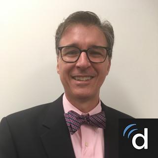 John Gazewood, MD, Family Medicine, Charlottesville, VA, University of Virginia Medical Center