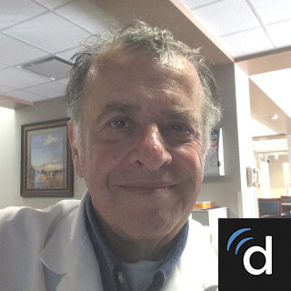 Dr  Louis Rosa, Neurosurgeon in Tupelo, MS | US News Doctors
