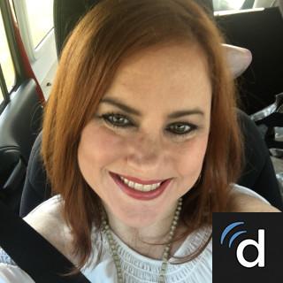 Stephanie Andrews, Family Nurse Practitioner, Mobile, AL
