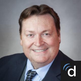 Frank Rosell, MD, Thoracic Surgery, Staten Island, NY, Staten Island University Hospital
