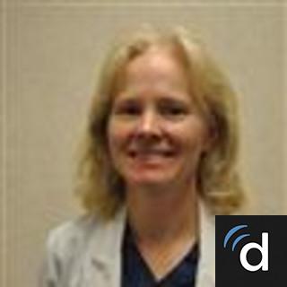 Diane Winters, MD, General Surgery, Huntsville, AL, Crestwood Medical Center