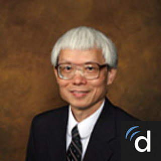 Dr  Wesley Chou, Neurologist in Bowling Green, KY | US News