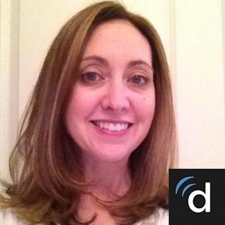 Sharon Stein, MD, Radiology, San Francisco, CA