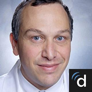 Abraham Lebenthal, MD, Thoracic Surgery, Boston, MA