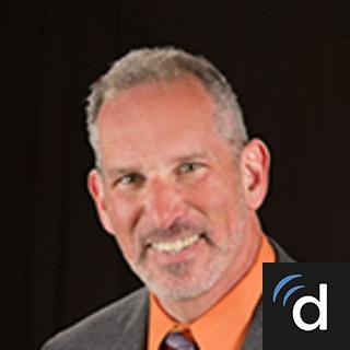 William Kalichman, MD, Internal Medicine, Richland, WA, Kadlec Regional Medical Center