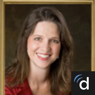 Daphne Lashbrook, MD, Obstetrics & Gynecology, Norman, OK, Norman Regional Health System