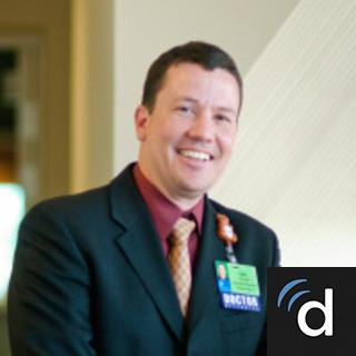Robert Lober, MD, Neurosurgery, Dayton, OH, Stanford Health Care