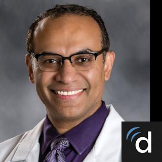 Amr Abbas, MD, Cardiology, Berkley, MI, Beaumont Hospital - Royal Oak