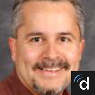 Carlos Anzola, PA, Vascular Surgery, Concord, NC, Novant Health Presbyterian Medical Center