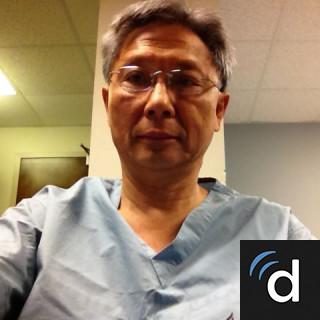Mario Yu, MD, Obstetrics & Gynecology, Oak Brook, IL, AMITA Health Adventist Medical Center - Hinsdale