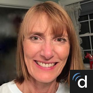 Diane Ramus, MD, Internal Medicine, Lee, NH