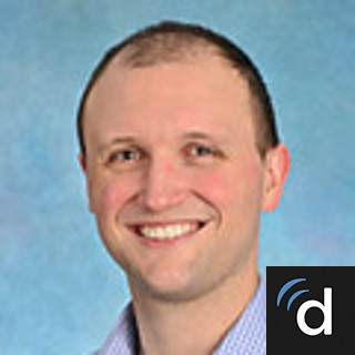 Jonathon Heath, MD, Medicine/Pediatrics, Chapel Hill, NC, University of North Carolina Hospitals