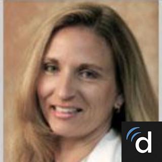 Kendra Hall-Franks, DO, Family Medicine, Sebring, FL, AdventHealth Sebring