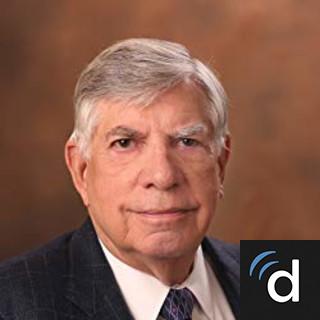 Dr  William Bernet, Psychiatrist in Nashville, TN | US News Doctors
