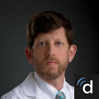 Charles Leath III, MD, Obstetrics & Gynecology, Birmingham, AL, University of Alabama Hospital