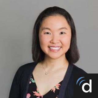 Jackie Hsieh, MD, Pediatrics, Newton, MA, Boston Children's Hospital
