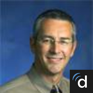Jeffrey Hartwick, MD, Radiology, Sheboygan, WI, Aurora West Allis Medical Center