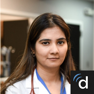 Faiza Ali, MD, Family Medicine, Coram, NY, St. Charles Hospital