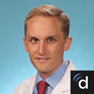 Justin Vader, MD, Cardiology, Saint Louis, MO, Barnes-Jewish Hospital