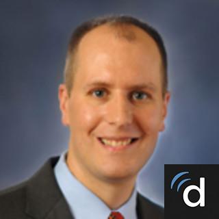 Brian Lenczewski, MD, General Surgery, Newport News, VA, Wayne Memorial Hospital