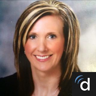 Ashley (Malick) Barta, Family Nurse Practitioner, Caldwell, KS, Sumner County Hospital District 1