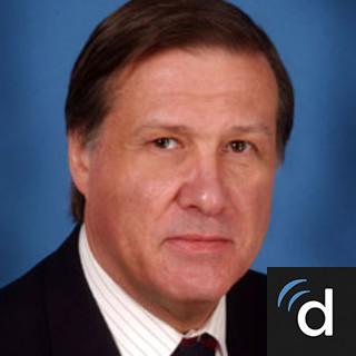 Neil Jones, MD, Orthopaedic Surgery, Los Angeles, CA, Children's Hospital of Orange County