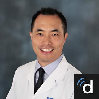 Dr  Daniel Cho, MD – Santa Monica, CA | Gastroenterology