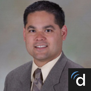 Andrew Virata, MD, Pathology, Eau Claire, WI, Mayo Clinic Health System in Eau Claire