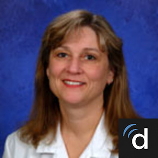 Sandralee Blosser, MD, Anesthesiology, Altoona, PA, UPMC Altoona