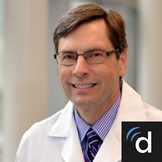 Joseph Mills, MD, Vascular Surgery, Houston, TX, Baylor St. Luke's Medical Center