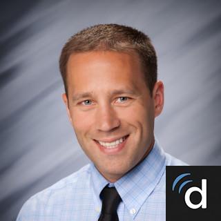 Jordan Knox, PA, Physician Assistant, Wenatchee, WA, Confluence Health/Wenatchee Valley Hospital