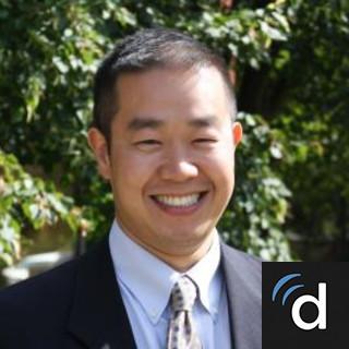 Michael Heung, MD, Nephrology, Ann Arbor, MI, Michigan Medicine