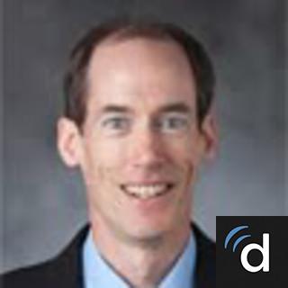 Michael Kelley, MD, Oncology, Durham, NC, Duke University Hospital