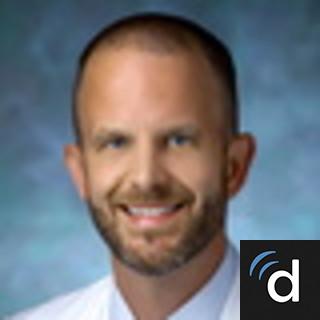Jeffery Van Den Broek, DO, Gastroenterology, Columbia, MD, Saint Agnes Healthcare