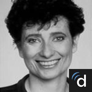 Ellen Friedman, MD, Otolaryngology (ENT), Houston, TX, Texas Children's Hospital