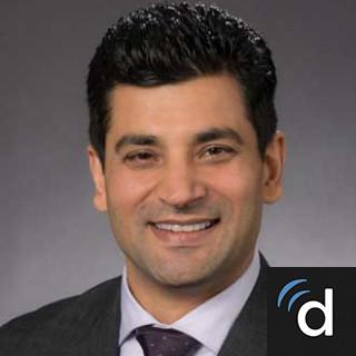 Puneet Kakkar, MD, Family Medicine, Auburn, WA