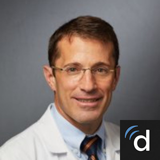 Richard Formica, MD, Nephrology, New Haven, CT, Yale-New Haven Hospital